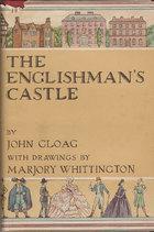The Englishman's castle