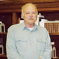 Photo of Henry G. Schwarz
