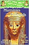 Mummies and Pyramids by