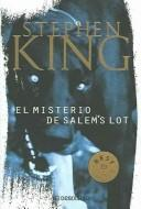 El Misterio de Salem's Lot / Salem's Lot