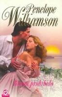 Libro de segunda mano: Pasion Prohibida/ The Passion of Emma (Romantica)