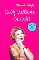 Libro de segunda mano: Lucy Sullivan se casa / Lucy Sullivan is Getting Married