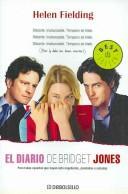 El Diario De Bridget Jones / Bridget Jones' Diary