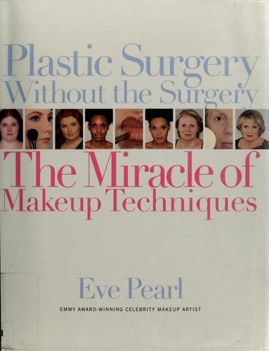 Plastic surgery without the surgery