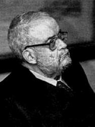 Photo of Alfredo Iriarte
