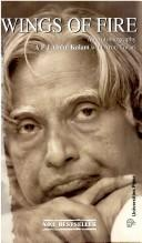 Wings of fire by A. P. J. Abdul Kalam