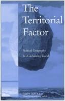The Territorial Factor by
