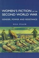 Women's fiction of the Second World War