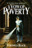 Vow of Poverty by Veronica Black
