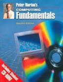 Peter Norton's computing fundamentals.