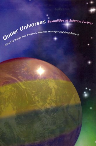 Queer Universes by