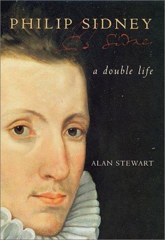Image 0 of Philip Sidney: A Double Life