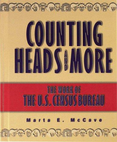 Counting Heads And More by