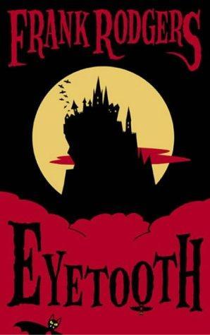 Eyetooth