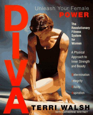 Diva by Terri Walsh, Catherine Whitney