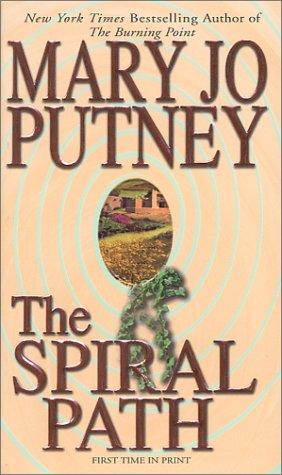 The spiral path by Mary Jo Putney