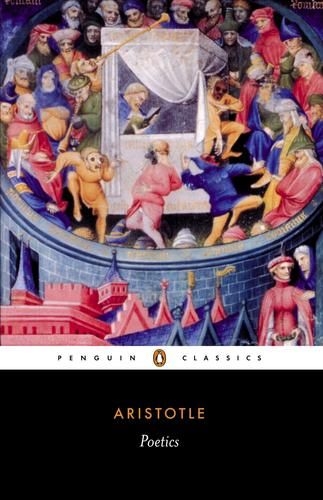 Metaphysics by Aristotle ; translated with an introduction by Hugh Lawson-Tancred.