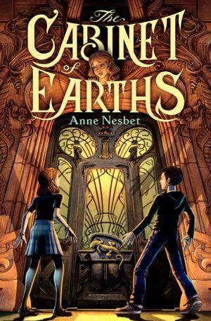 The Cabinet of Earths by