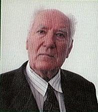 Photo of Gheorghe D. Bistriceanu