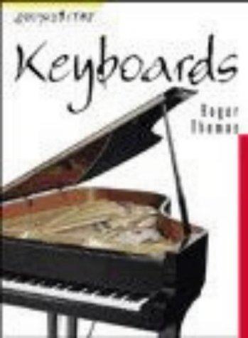 Keyboards (Soundbites)