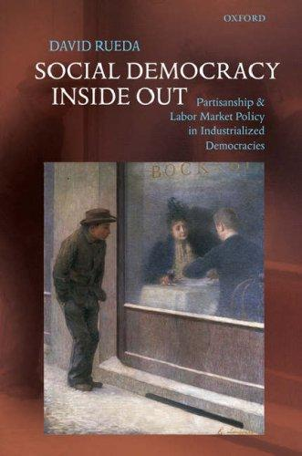 Social Democracy Inside Out