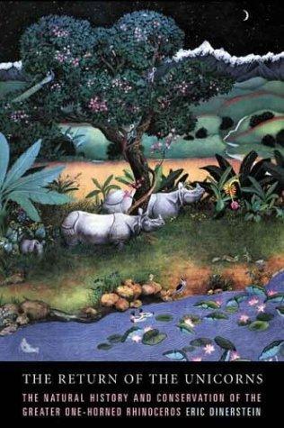 The Return Of The Unicorns
