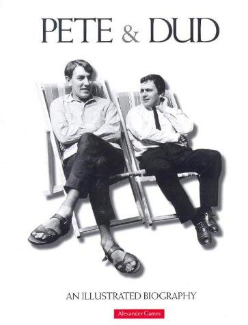 Pete and Dud