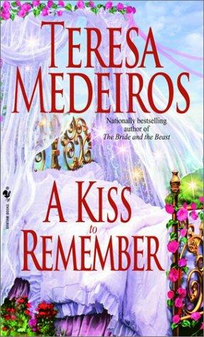 A Kiss to Remember by