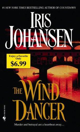 The Wind Dancer