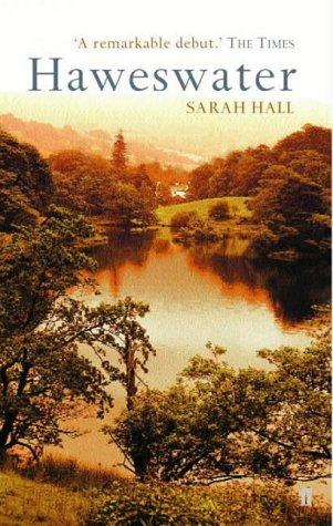 Haweswater by Sarah Hall