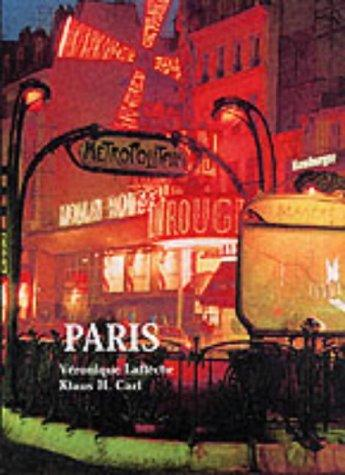 Paris (Great Cities) by Veronique Lafleche
