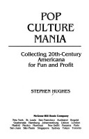Pop Culture Mania by Hughes