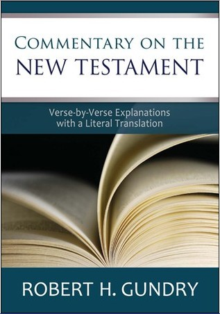 Commentary on the New Testament by