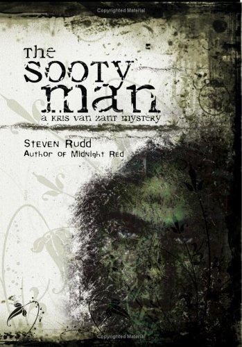 The Sooty Man by Steven Rudd