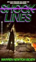 Shock Lines by W. N. Beath