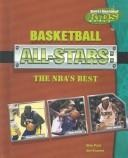 Basketball all-stars by Alan Paul, Jon Kramer
