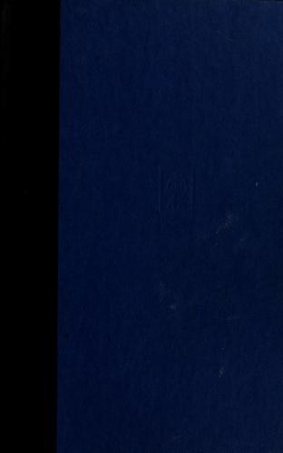 A Darkness More Than Night (A Harry Bosch Novel, 7)