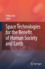 SpaceTechnologies