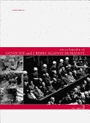 Encyclopedia of genocide and crimes against humanity by