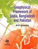 Geophysical Framework of India, Bangladesh and Pakistan