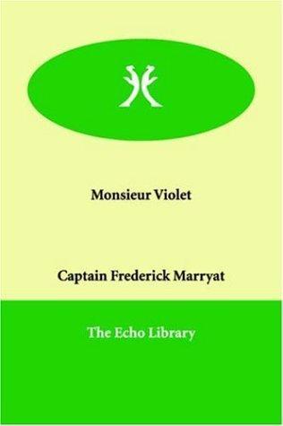 Monsieur Violet