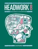 Headwork
