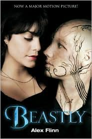 Beastly (Kendra Chronicles, 1)