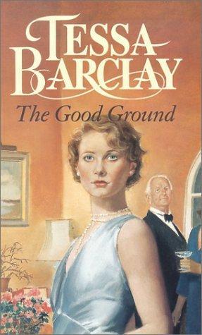 The Good Ground