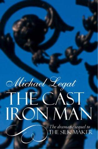 The Cast Iron Man