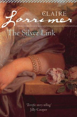 The Silver Link